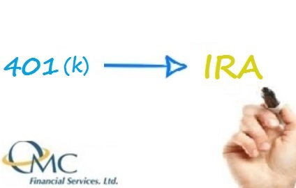 401k rollovers and ira rollovers near syracuse ny from omc financial services thumbnail