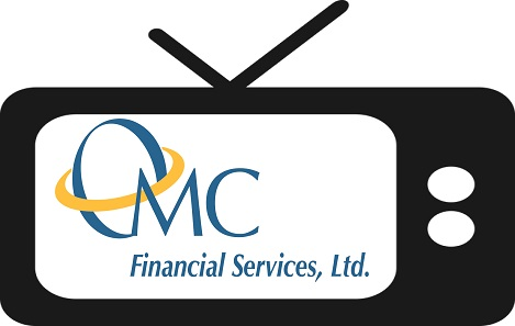 thumb financial advisors near syracuse ny tv guest appearance july 30 2017 from omc financial services