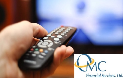 thumb september 24 tv appearance from omc financial services