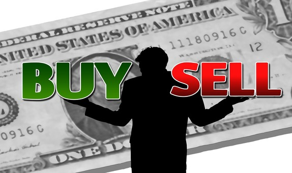 when to sell stock thumb near syracuse ny from omc financial services